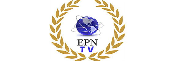 EPN TV